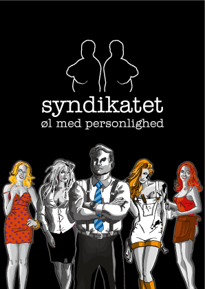 Syndikatet brochure 2017